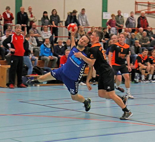 Handball_USL12_MG_9059.jpg